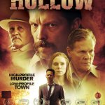 The Hollow 2016 Movie Watch Online Free