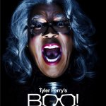 Boo! A Madea Halloween 2016 Movie Free Download