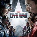 Captain America: Civil War 2016 Hindi Dubbed Movie Free Download