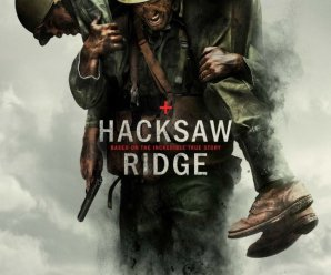 Hacksaw Ridge 2016 Movie Watch Online Free