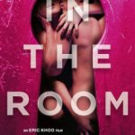 In the Room 2016 Movie Free Download