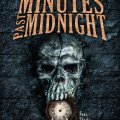 Minutes Past Midnight 2016 Movie Watch Online Free