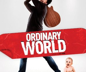 Ordinary World 2016 Movie Free Download