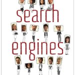 Search Engines 2016 Movie Watch Online Free