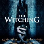 The Witching 2016 Movie Free Download