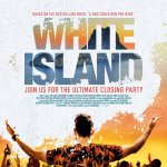 White Island 2016 Movie Free Download