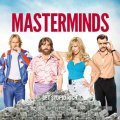 Masterminds 2016 Movie Free Download
