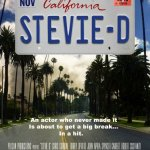 Stevie D 2016 Movie Watch Online Free