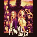 The Final Girls 2016 Movie Watch Online Free