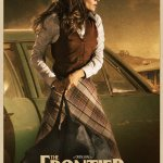 The Frontier 2015 Movie Free Download