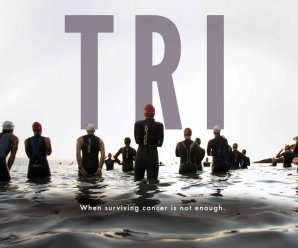 Tri 2016 Movie Watch Online Free