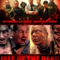 Isle of the Dead 2016 Movie Free Download
