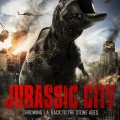 Jurassic City 2015 Movie Free Download