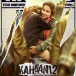 Kahaani 2 (2016) Hindi Movie Free Download