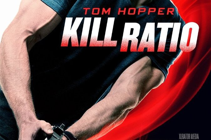Kill Ratio 2016 Movie Free Download