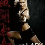 Lady Bloodfight 2016 Movie Watch Online Free