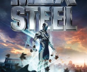 Max Steel 2016 Movie Free Download