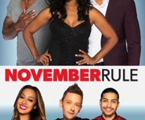November Rule 2015 Movie Free Download