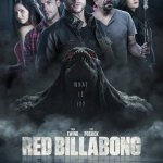 Red Billabong 2016 Movie Watch Online Free