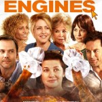Search Engines 2016 Movie Free Download