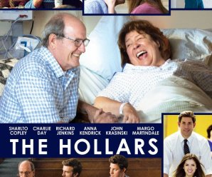 The Hollars 2016 Movie Free Download