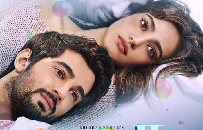 Tum Bin 2 (2016) Hindi Movie Free Download