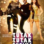 Tutak Tutak Tutiya 2016 Hindi Movie Free Download