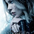 Underworld: Blood Wars 2016 Movie Free Download