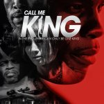 Call Me King 2016 Movie Free Download