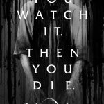 Rings 2017 Movie Watch Online Free