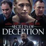 Secrets of Deception 2017 Movie Watch Online Free