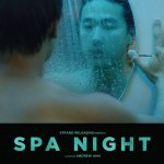 Spa Night 2016 Movie Watch Online Free