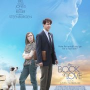 The Book of Love 2016 Movie Watch Online Free