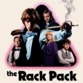 The Rack Pack 2016 Movie Watch Online Free