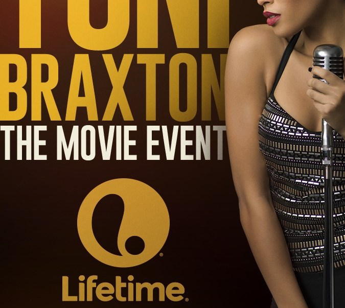 Toni Braxton: Unbreak my Heart 2016 Movie Watch Online Free