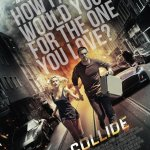 Collide 2016 Movie Free Download