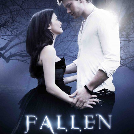 Fallen 2016 Movie Watch Online Free