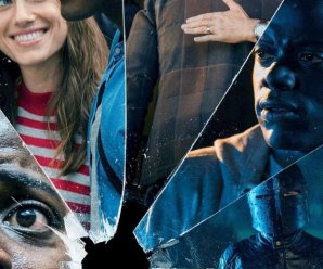 Get Out 2017 Movie Watch Online Free
