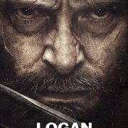 Logan 2017 Hindi Dubbed Movie Watch Online Free