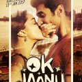 OK Jaanu 2017 Hindi Movie Free Download