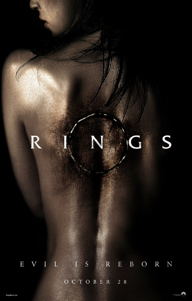 Rings 2017 Movie Free Download