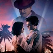 Rules Don't Apply 2016 Movie Free Download