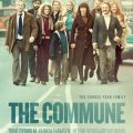 The Commune 2016 Movie Free Download