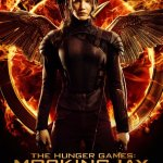 The Hunger Games: Mockingjay - Part 1 2014 Hindi Dubbed Movie Free Download