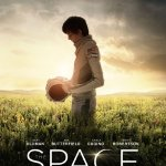 The Space Between Us 2017 Movie Watch Online Free