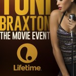 Toni Braxton: Unbreak my Heart 2016 Movie Free Download