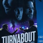 Turnabout 2016 Movie Free Download