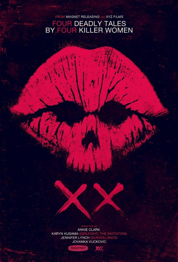 XX 2017 Movie Watch Online Free