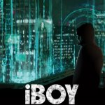 iBoy 2017 Movie Watch Online Free