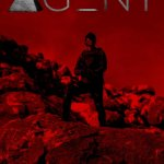Agent 2017 Movie Watch Online Free
